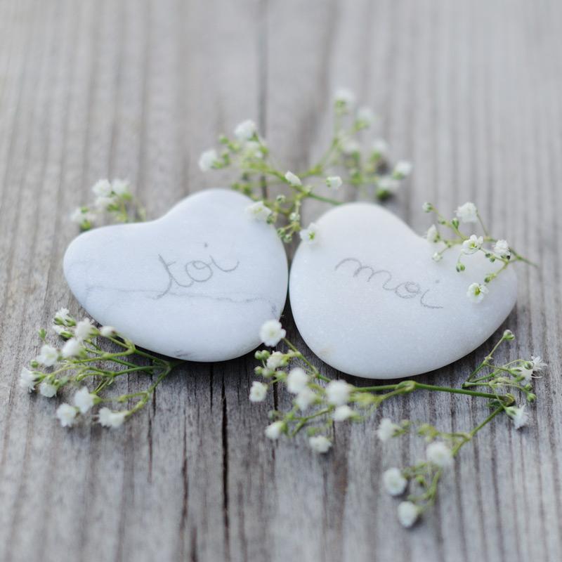organisation de vos fiançailles