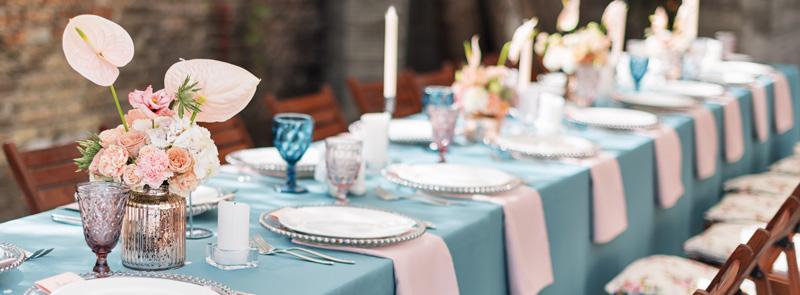 Organisation de cérémonie laique, wedding planning, sandra bouckhuyt