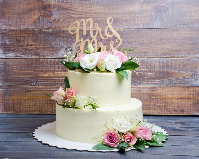 organisation d'évènement, wedding planning, sandra bouckhuyt