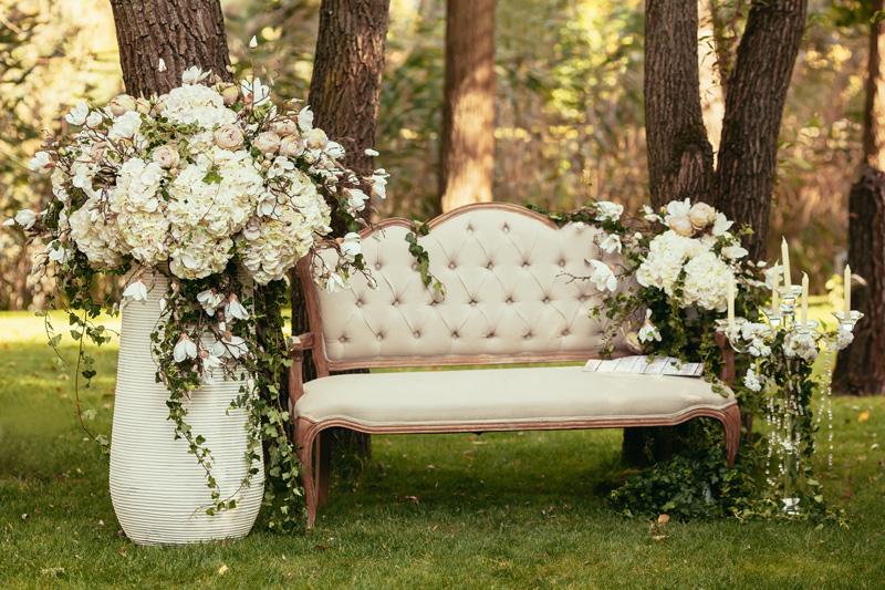 organisation de mariage en Belgique, wedding planning, sandra bouckhuyt