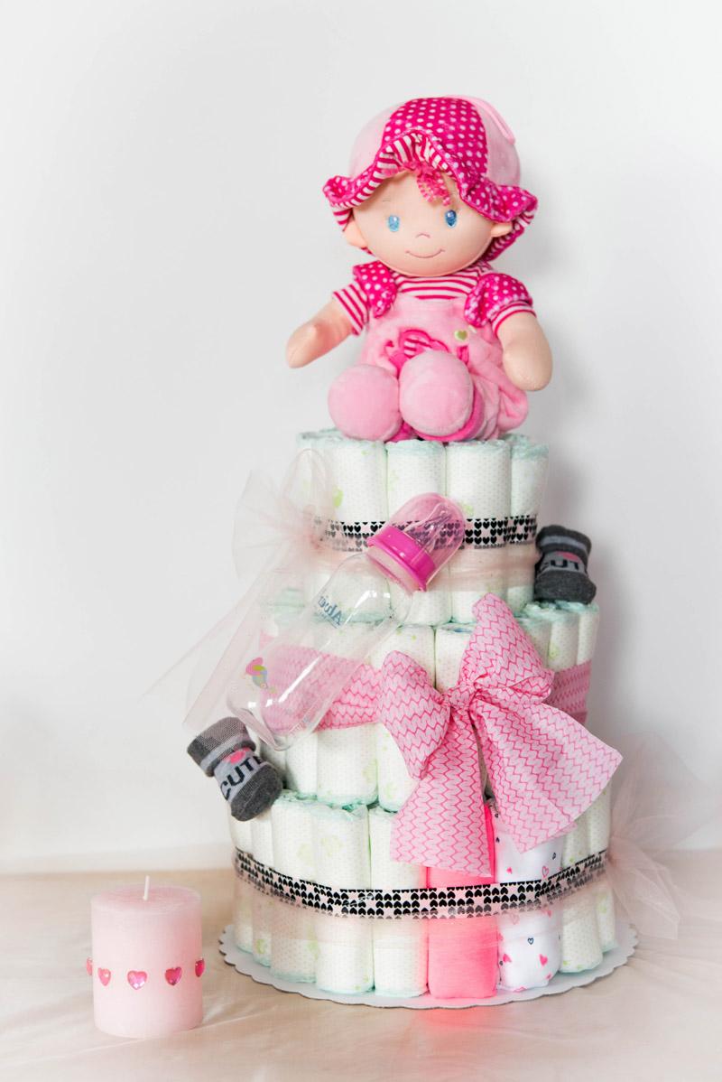 oragnisation baby shower, sandra bouckhuyt