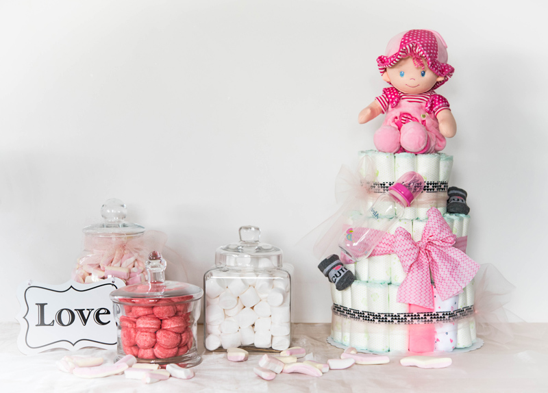 baby shower, wedding planning, sandra bouckhuyt