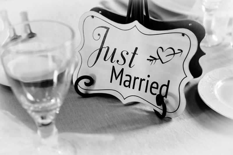 Le métier de wedding planner